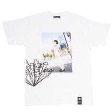 YONE x Tokyo Otaku Mode Collaboration T-Shirt: Shibuya