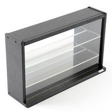 Mini Collector's Case (Wide)