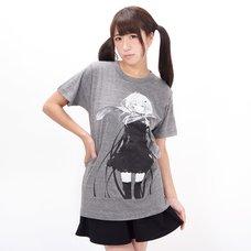 Tokyo Otaku Mode Creator T-Shirt by redjuice: a0003