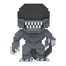 8-Bit Pop!: Horror - Alien