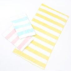 Fuwari Bath Towel
