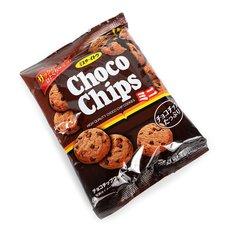 Choco Chips Mini