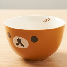Rilakkuma Multifunctional Bowl