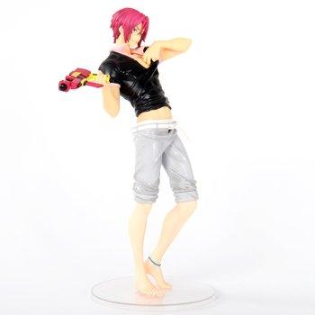 Free Eternal Summer Rin Matsuoka 1 8 Scale Figure Tokyo Otaku Mode Rin matsuoka pvc figure $174.82. free eternal summer rin matsuoka 1 8 scale figure