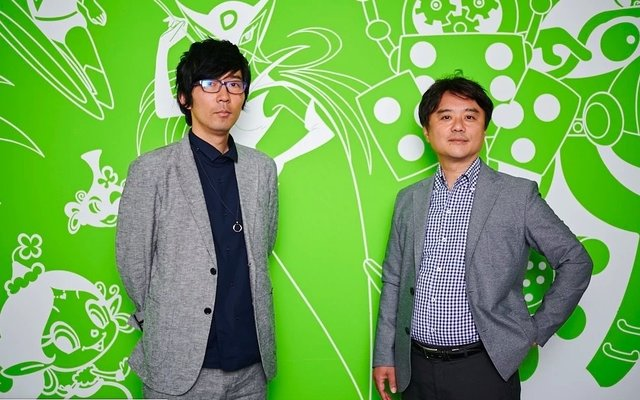 Anime Site Collaboration Project: Anime Production Studios Gaining Global Attention and Paving the Way to the Future