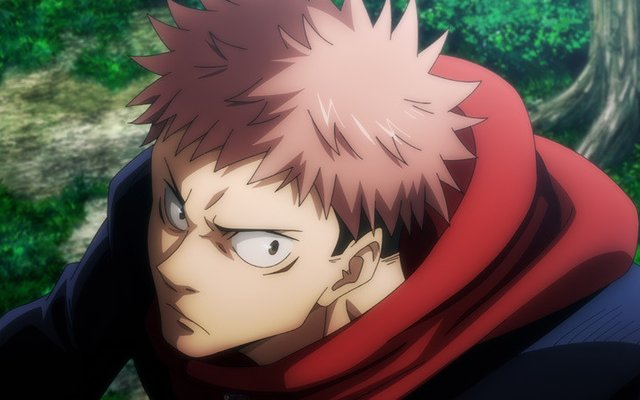 Jujutsu Kaisen Teases Second Cour Arc With New PV!