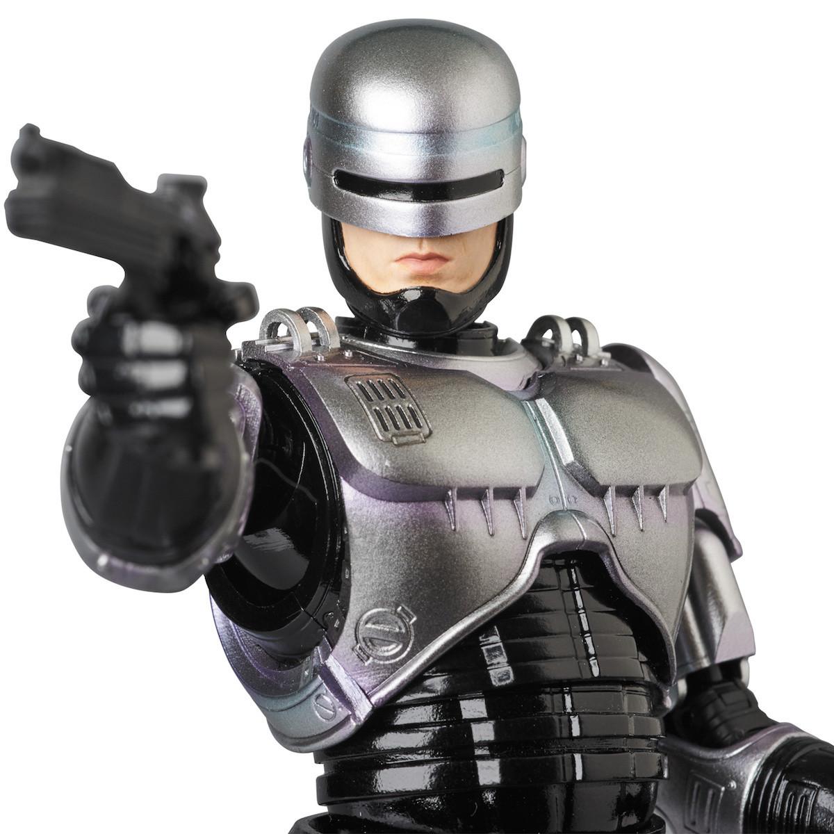 робокоп игрушка картинки для вид