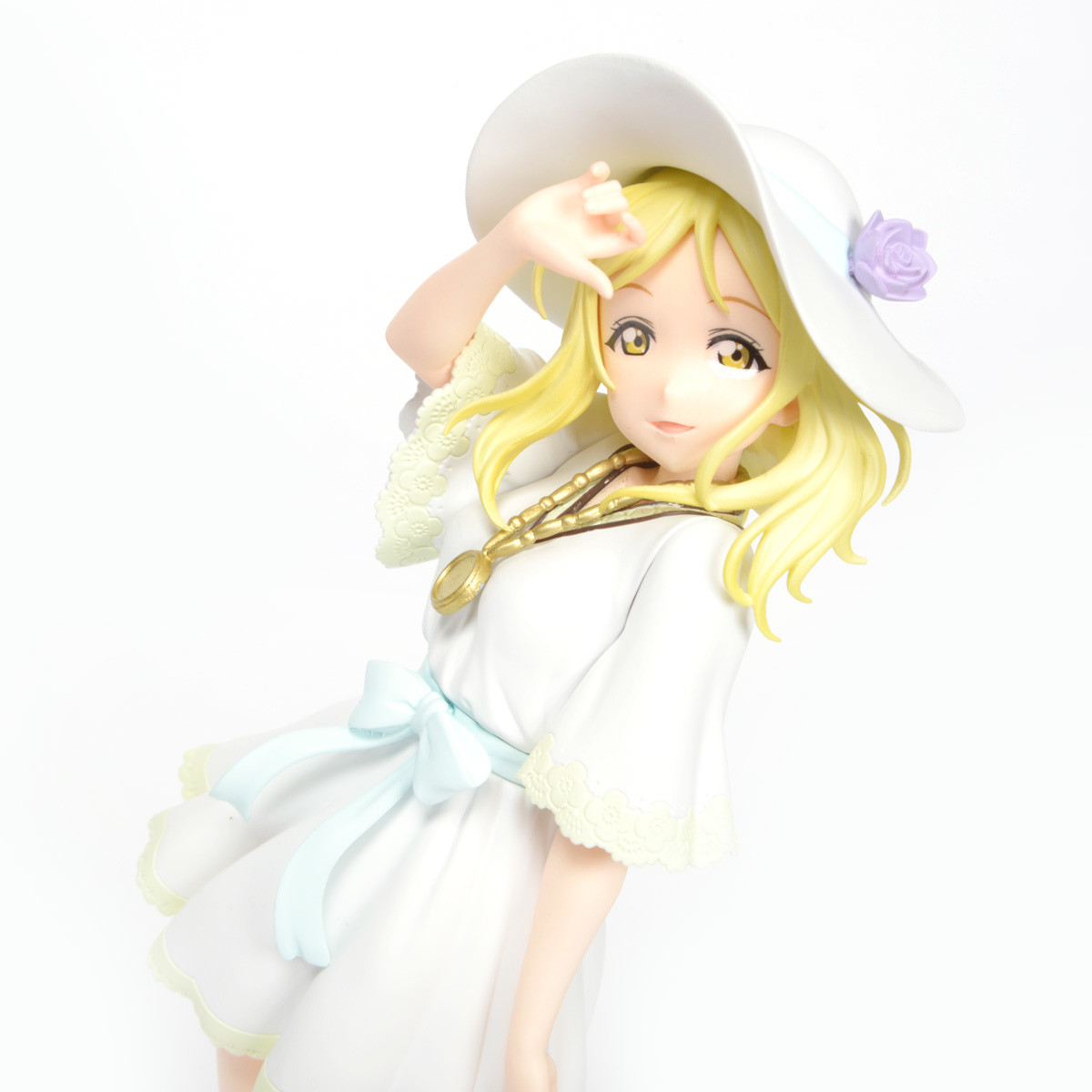 Love Live Mari Ohara Banpresto Tokyo Otaku Mode