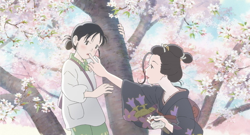 In This Corner of the World Extended Version Reveals Trailer | Anime News |  Tokyo Otaku Mode (TOM) Shop: Figures & Merch From Japan