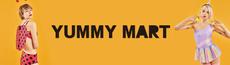 YUMMY MART